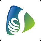 迪川智显v1.1.10 最新版