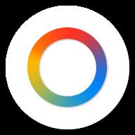 环形电量显示appv1.1 安卓手机版