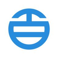 百运网ios版v3.02 最新版