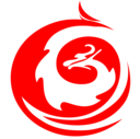茄子婚庆v2.1.2 官方版