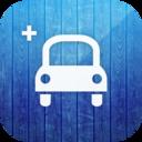驾考驾照考试宝典v10.11 最新版