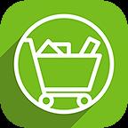 康宝莱订购app苹果版v6.2.0 最新版