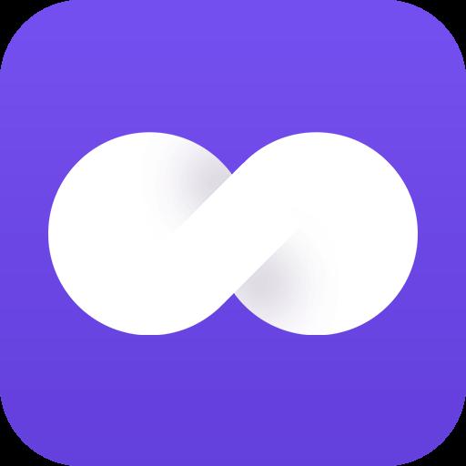 安卓10专用框架防崩v3.0.7 免费版