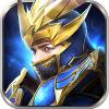 大天使战纪v1.6.8 newest版