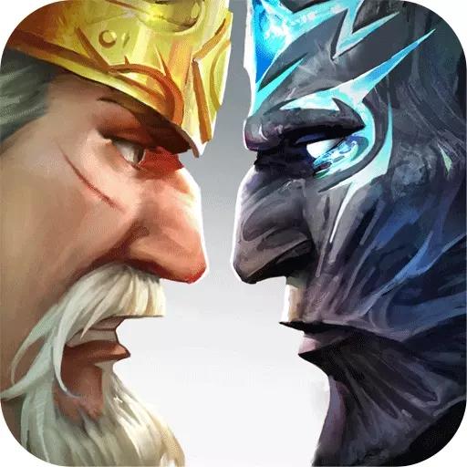 王权争霸破解版v3.1.0 最新内购版