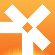 YYSmart智教云app