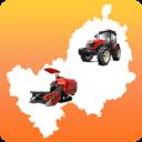 贵港农机批发市场appv2.4 最新版