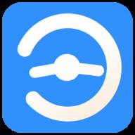 助停车app下载-助停车v1.0.7 手机版