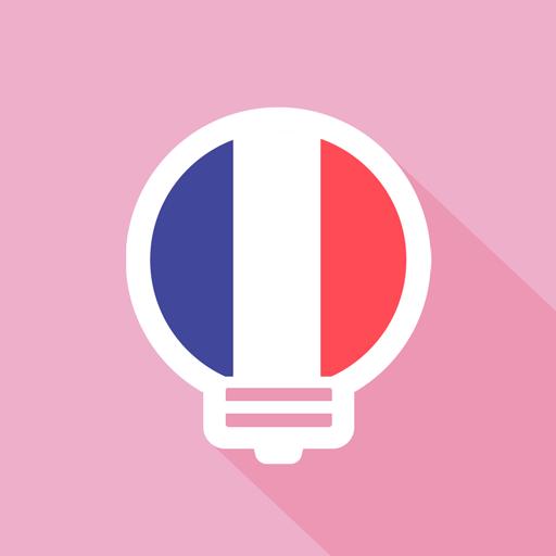 莱特法语背单词v1.0.0 iPhone版
