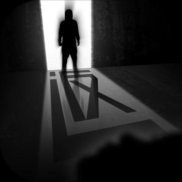 重返现场手游v1.0 官方版