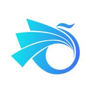 百师导v1.0 最新版
