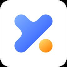 悦行出行appv1.0.5 苹果版