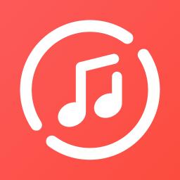 音频提取器制作v1.0 最新版