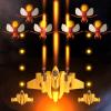 飞机战纪风云v1.01 安卓版