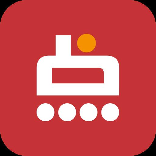 汽车售后点评appv1.1.5 手机版