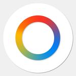 Punch hole Shine模拟挖孔屏软件下载v2.4.1 安卓手机版