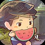 那年的暑假游戏v1.00 中文版