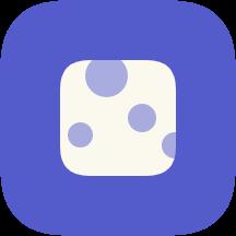 方糖图标包v1.0.0 安卓版