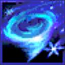 魔兽争霸3全图工具最终版