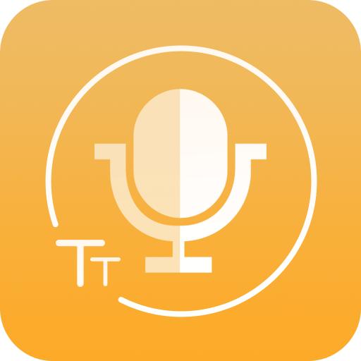 录音文字转换王app下载-录音文字转换王v1.2.0 最新版-腾牛安卓网-六神源码网
