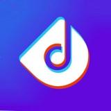 乐赞app抖音点赞任务-乐赞平台赚钱v1.0 最新版-腾牛安卓网-六神源码网