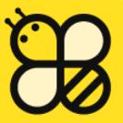 蜂享家安卓版下载-蜂享家appv1.12.0 最新版-腾牛安卓网-六神源码网