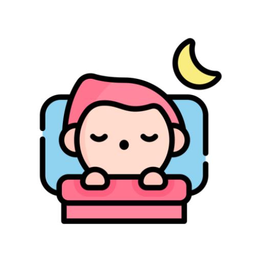 早睡手机锁app下载-早睡手机锁v4.2.6 最新版-腾牛安卓网-六神源码网