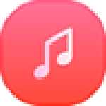 好易迅配音专家注册版下载-好易迅配音专家v4.3.17 绿色版