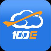 奕差旅appv1.7.316 最新版