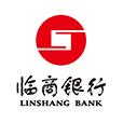 临商直销银行app