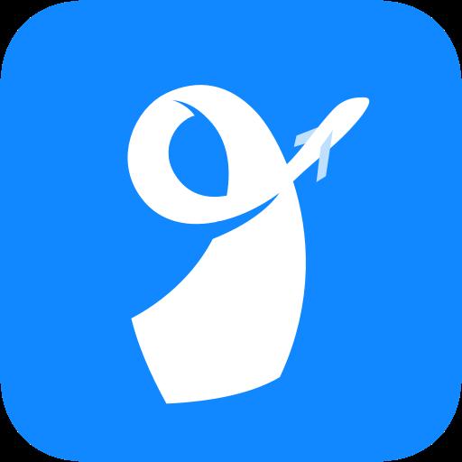 伙力商旅v1.0 官方版