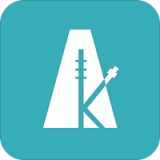 凯音雅乐v3.2.0 最新版