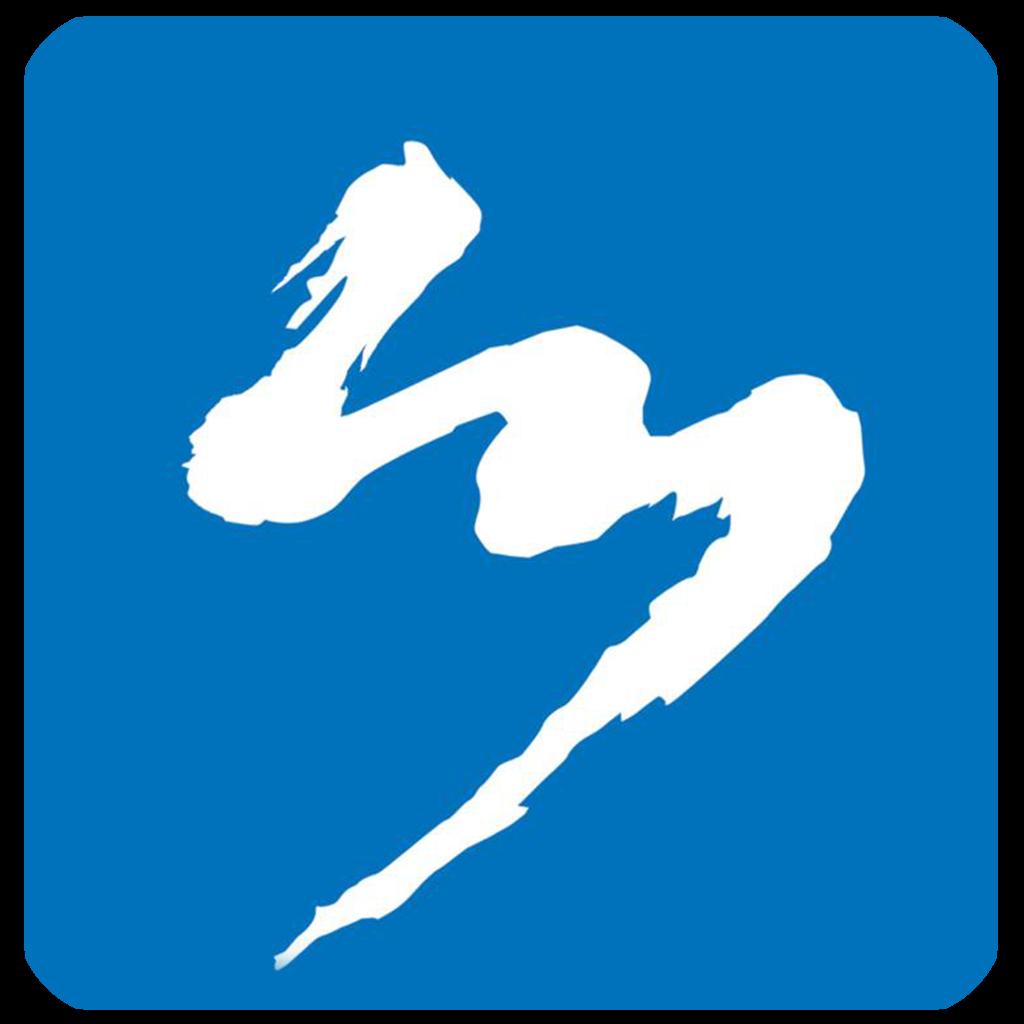 桦川融媒appv3.6.1 最新版