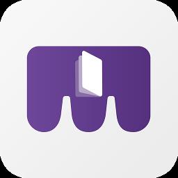 有米(科技资讯)v1.0.0 官方版