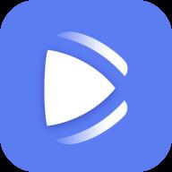 宝汇v1.1.0 安卓版