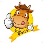 养牛赚钱软件