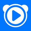 百搜视频app苹果版v7.46.1 最新版