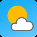 本地天气v4.5 最新版