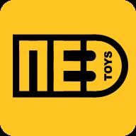 NEW TOYS(牛玩)v1.3.7 最新版