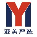 亚美严选v1.0 官方版
