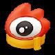 新浪微博图床chrome插件v2.7 最新版