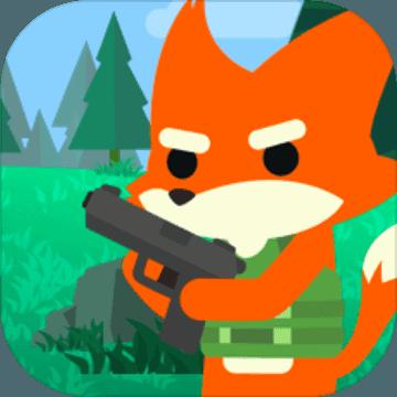 小动物之星BT版v1.33.0 安卓版