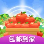 我的果园领水果app1.0.1 官方版