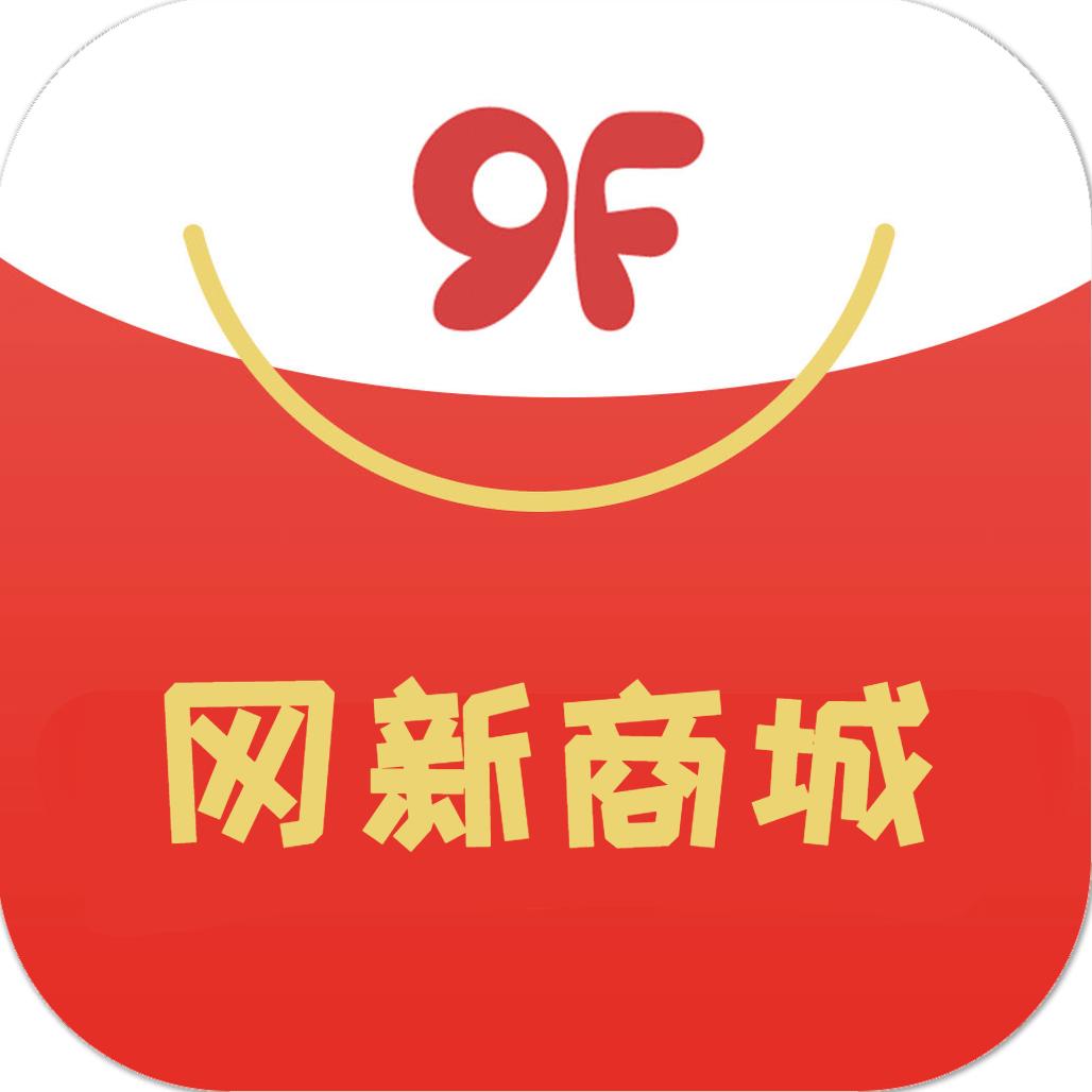 网新商城卖水果赚钱v9.0.0 安卓版
