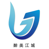 醉美江城v3.5.3 安卓版