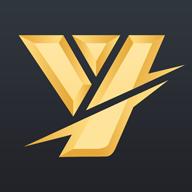 耀竞社区v1.0.0 手机版