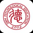 德瑞姆心理教育机构v2.2.0 最新版