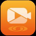 智速视频转换器v7.1.2 官方版