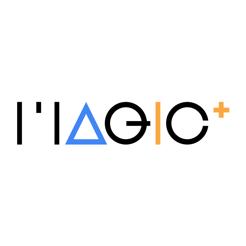 剪贝剪辑iosv1.1.0 最新版