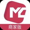 铭筑集采商家版appv1.0.0.9 最新版